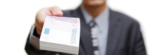 L'Adie se mobilise dans le cadre de la Semaine du microcrédit