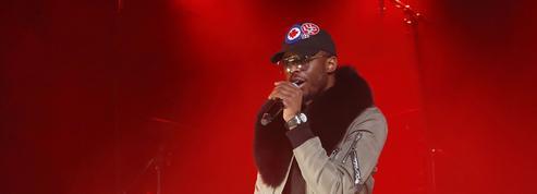 Le hip-hop, nouvel eldorado