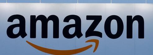 Amazon, la marque qui a le plus de valeur au monde