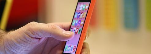 Un achat en ligne sur cinq est réalisé sur mobile