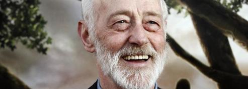 Mort de l'acteur britannico-américain John Mahoney