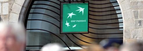 BNP Paribas bien lancée pour atteindre ses objectifs 2020