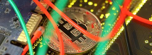 La BRI, la banque des banques centrales, lance l'offensive contre les cryptomonnaies