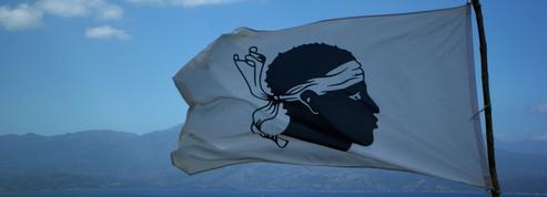 «La Corse est une région comme les autres: elle doit se plier aux mêmes règles»