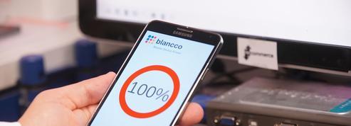 Recommerce lève 50 millions d'euros pour donner une seconde vie aux smartphones