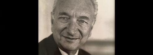 Bochko Givadinovitch, le plus français des Serbes