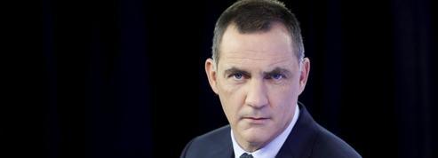 Gilles Simeoni: «Nous allons maintenir la mobilisation du peuple corse»