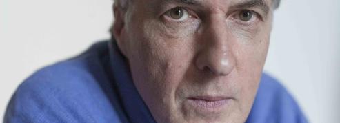 Charles Jaigu : «De l'endurance et du succès des nations»