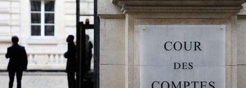 Le secteur de la sécurité privée dans le collimateur de la Cour des comptes