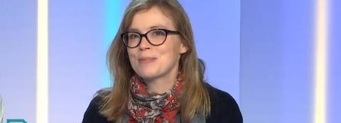 Revivez le Plein de Culture avec Isabelle Carré, une créature de rêves