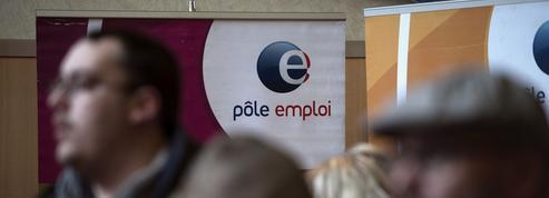 47% des recruteurs ont décelé des mensonges dans les CV