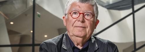 Jean-Luc Choplin fait un rêve pour le Théâtre Marigny
