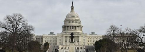 Compromis en vue pour éviter un nouveau «shutdown» à Washington
