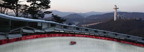 Pourquoi les JO d'hiver de Pyeongchang font déjà partie des plus chers de l'histoire