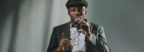 Victoire de la musique: MC Solaar signe un grand retour gagnant