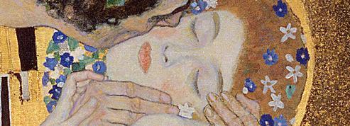 Gutenberg, Klimt, Verne… nos archives de la semaine sur Instagram