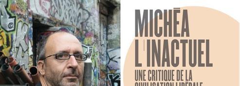 Jean-Claude Michéa, généalogie intellectuelle d'un socialiste conservateur