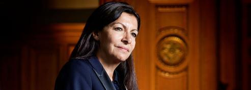 Anne Hidalgo : l'échec