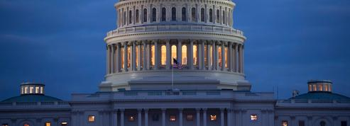Mini «shutdown» à Washington