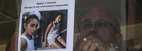 Affaire Maëlys : Nordahl Lelandais maintenu en détention