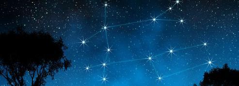 Recrutement, stratégie... L'art divinatoire au service de l'entreprise