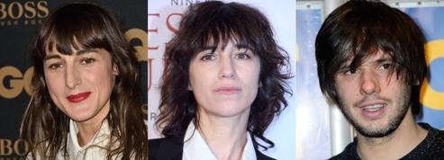 Armanet, Gainsbourg, Orelsan : les pronostics du Figaro pour les Victoires de la musique