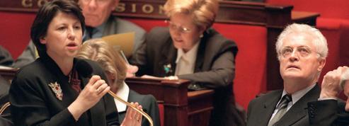 Vingt ans après, la France paie toujours les 35 heures