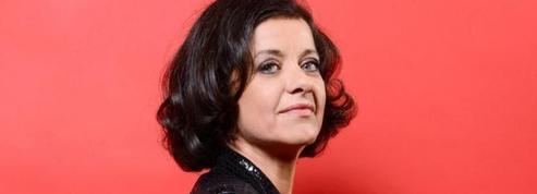Elisabeth Lévy : «Sur les réseaux sociaux, c'est la meute qui juge et obtient la mort sociale du 'coupable'»