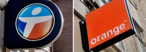 Orange et Bouygues Télécom rechignent à inclure les frais de location dans leurs tarifs