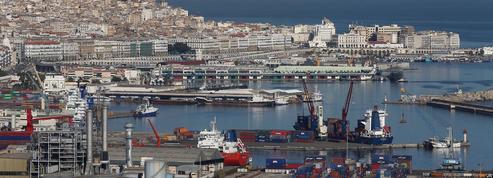 Les patrons français réclament plus d'ouverture à l'Algérie