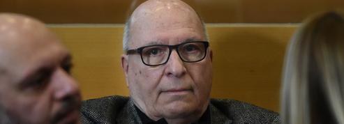 «Casse du siècle» : la relaxe requise contre Jacques Cassandri pour le blanchiment du butin