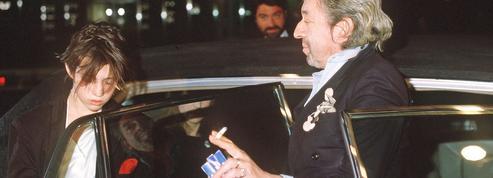 Charlotte Gainsbourg veut transformer la maison de son père rue de Verneuil en musée