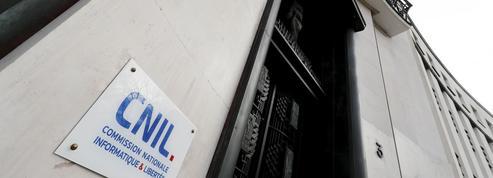 La Cour des comptes ausculte les autorités indépendantes