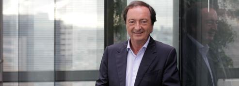 Leclerc débarque à Paris pour bousculer Casino et Carrefour