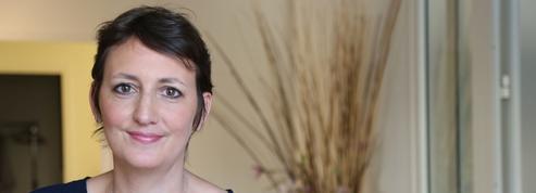 Dr Julie Mazet: «Les médecins ont eu à déplorer près d'un millier d'incidents en un an»