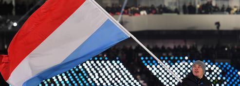 La langue nationale et «vulnérable» du Luxembourg veut être reconnue par l'UE