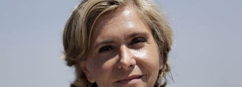 Municipales : Pécresse balaie les rumeurs sur son éventuelle candidature à Paris
