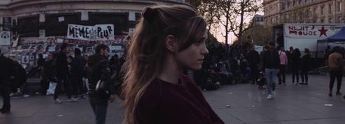 Paris est une fête :«un film sauvage» générationnel qui réinvente les codes du cinéma