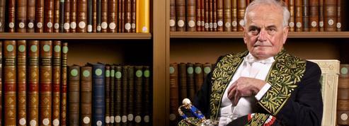 Michel Déon : indignation après le refus d'Anne Hidalgo de trouver une sépulture pour l'écrivain