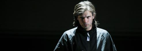 Orelsan menacé par une pétition qui veut le priver de ses Victoires de la musique