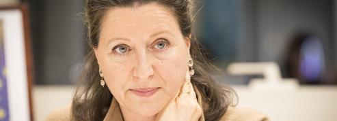 Agnès Buzyn: «On peut améliorer la qualité de vie des Français»