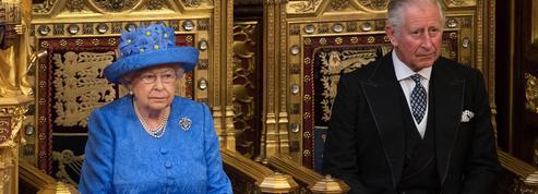 La succession d'Elizabeth II à la tête du Commonwealth se prépare discrètement