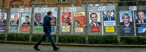 Dépenses, remboursements... tout savoir sur les comptes de campagne de la présidentielle
