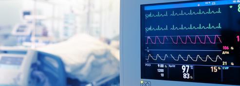 Au moins trois choses à connaître pour cerner le malaise des hôpitaux en France