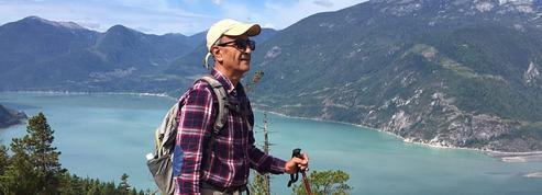 Iran: questions sur la mort suspecte d'un écologiste en prison