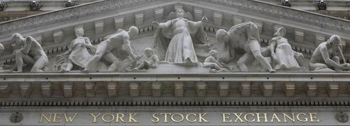 L'inflation se réveille aux États-Unis