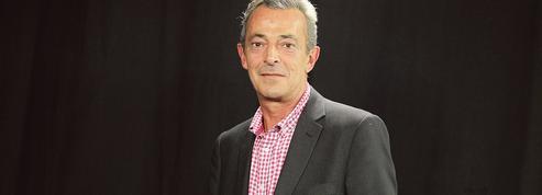 La disparition de Paul-Henri du Limbert