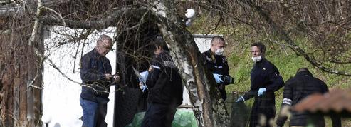 Affaire Maëlys : la «quasi-totalité» des restes du corps retrouvés