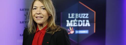 France Médias Monde se retrouve sans PDG
