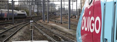 Ferroviaire: «L'offre s'est améliorée partout où la concurrence a été introduite»